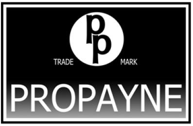 Ed Payne | Pro Payne Productions